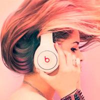 Lp lost on you (original) скачать песню бесплатно в формате mp3.